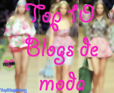 top 10 melhores blogs de moda do brasil 2014