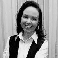 Renata de Camargo Nascimento