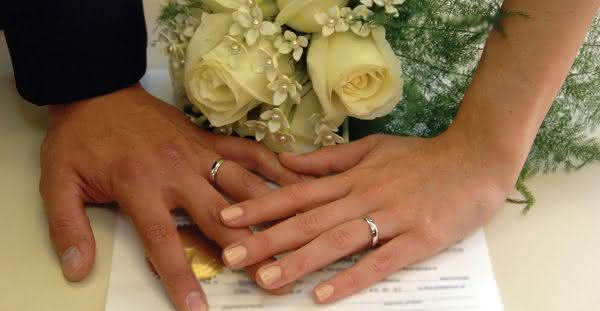 musicas para casamento bencao das aliancas