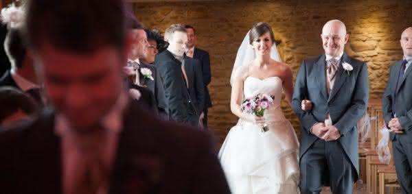 musicas para casamento entrada da noiva