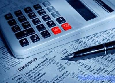 sinais de traicao - impossivel ter controle financeiro