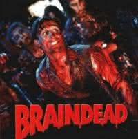 Braindead (Fome animal) um dos melhores filmes zumbi