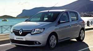 Top 10 carros mais econômicos do Brasil