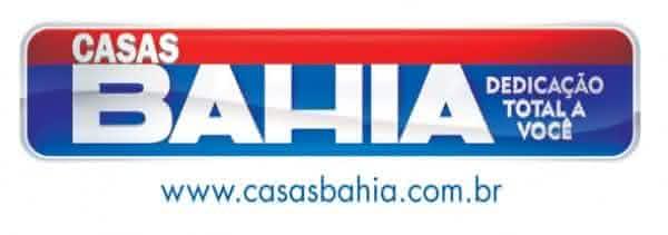 casas bahia sites de compra confiavel