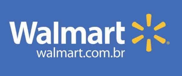 walmart um dos maiores sites de compras do brasil