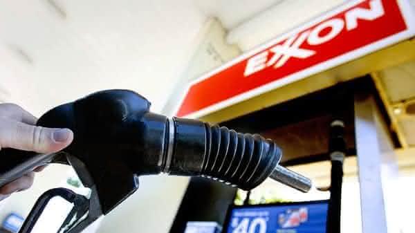 empresas exxon mobill