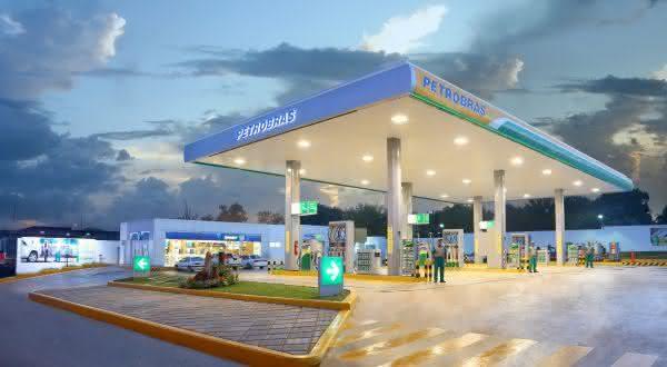 petrobras a maior empresa do brasilpetrobras a maior empresa do brasil