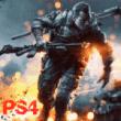 Top 10 melhores jogos para Playstation 4/PS4