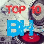 Top 10 musicas mais tocadas de Belo Horizonte – BH