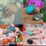 Top 10 mandamentos: saiba como usar bijuterias