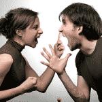 Top 10 motivos que levam a separação