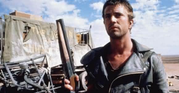 mad max 2 um dos melhores filmes de ação