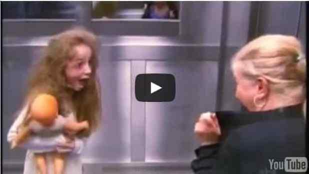 sexo no elevador vedio de sexo