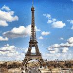 Top 10 pontos turísticos mais famosos do mundo