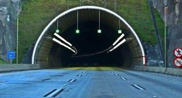 tunel opala ss lendas urbanas