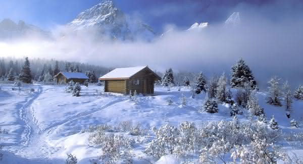 islandia frio