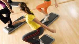 Top 10 melhores exercícios para queimar gordura
