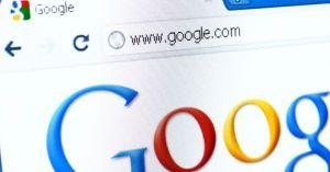 Top 10 truques que você não sabia sobre o Google