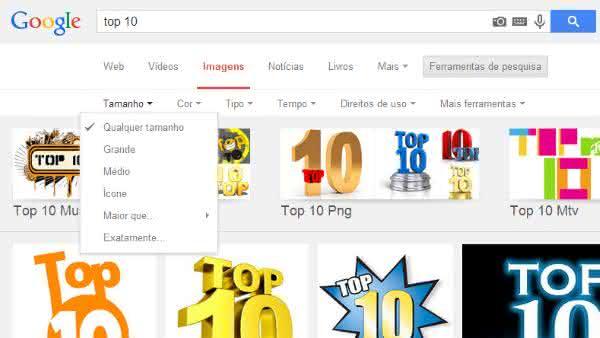 imagens google