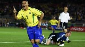 Top 10 maiores artilheiros de todas as Copas do Mundo