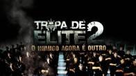 Top 10 maiores bilheterias de filmes brasileiros na história do cinema