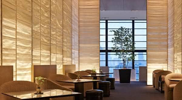 Beige Tokyo restaurantes mais caros