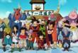 Top 10 melhores animes de todos os tempos