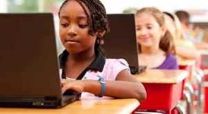 Top 10 países com os melhores sistemas de educação do mundo