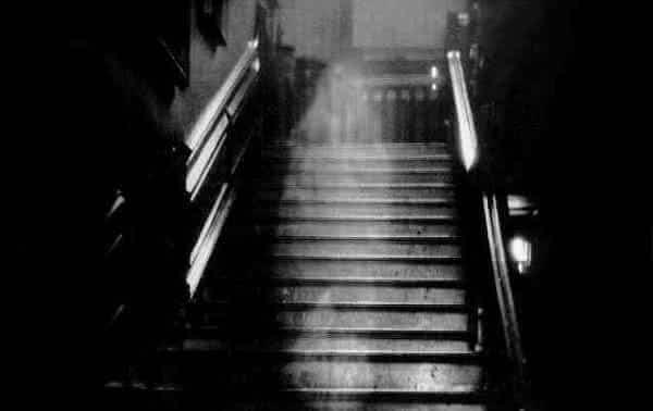 raynham hall 2 entre os lugares mais assombrados ao redor do mundo