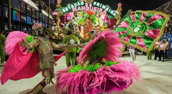festa jardim do morro : festa jardim do morro: mais títulos no carnaval do Rio de Janeiro