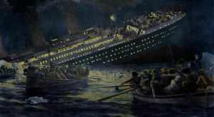 Top 10 históricas previsões que se tornaram verdadeiras