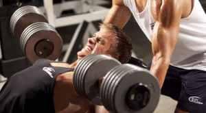 Top 10 mitos sobre musculação que você ainda acredita