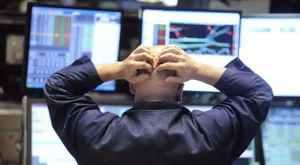 Top 10 maiores crises financeiras de todos os tempos