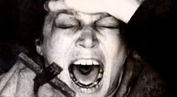 Clara Germana Cele casos mais aterrorizantes de possessão demoníaca
