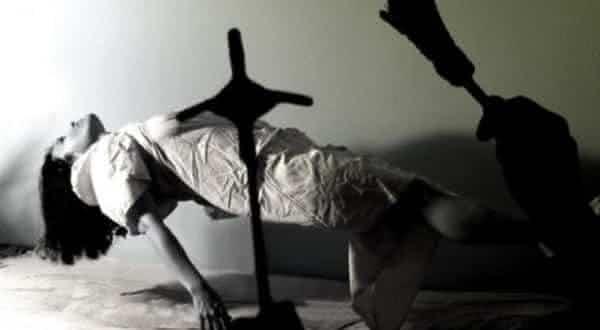 Elizabeth Knapp casos mais aterrorizantes de possessao demoniaca