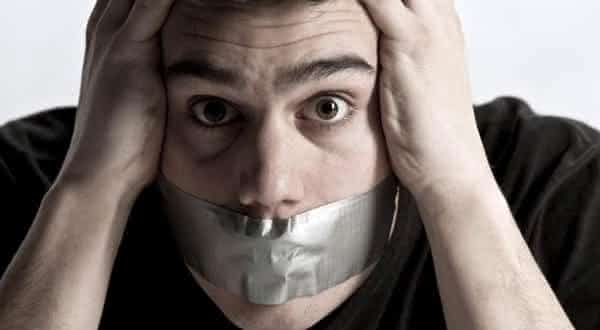 evitar conversas entre as razoes pelas quais as pessoas mentem