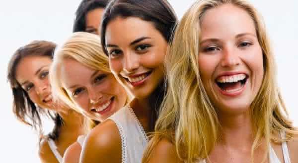 mulheres amigas entre as coisas que as mulheres nao querem que os homens saibam