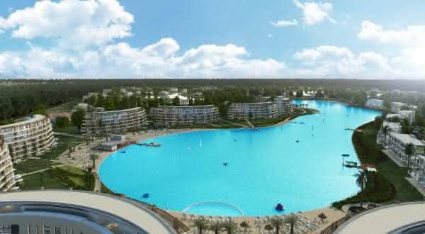 city of stars 2 entre as piscinas mais caras do mundo