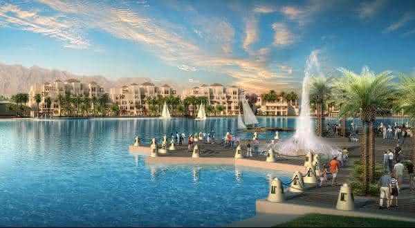 city of stars 3 entre as piscinas mais caras do mundo