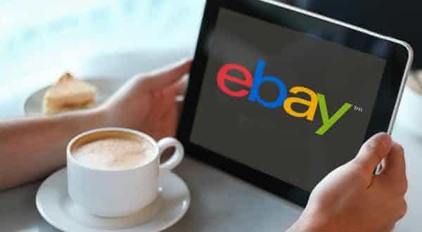 ebay entre os maiores sites e-commerce do mundo