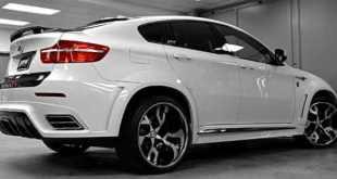 Top 10 rodas de carros mais caras do mundo