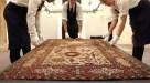 Top 10 tapetes mais caros do mundo