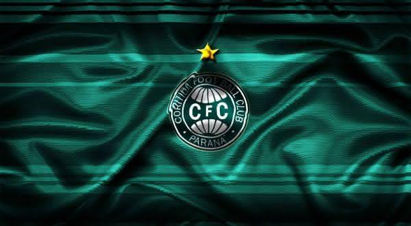 coritiba entre os clubes com mais titulos estaduais no Brasil
