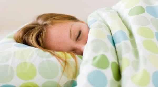 hibernar entre as vantagens de morar sozinho
