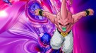 Top 10 vilões mais poderosos dos animes