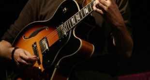 Martin OM-45 Deluxe 1930 entre os violoes mais caros do mundo