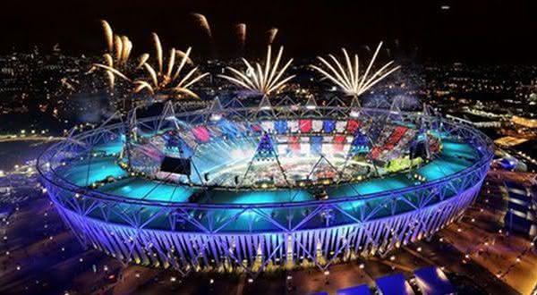 Top 10 Olimpíadas mais caras de todos os tempos