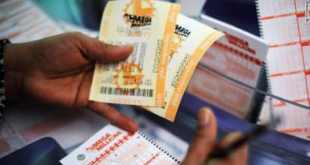 648 entre os maiores premios de loterias