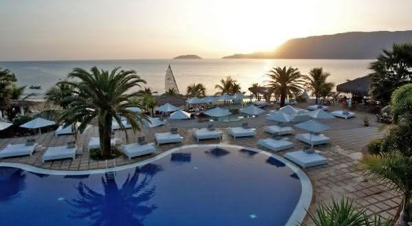 dpny-beach-hotel-entre-os-hoteis-mais-incriveis-do-brasil-2