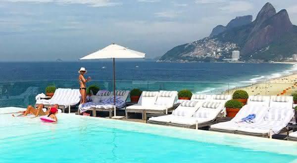 fasano-hotel-rio-entre-os-hoteis-mais-incriveis-do-brasil